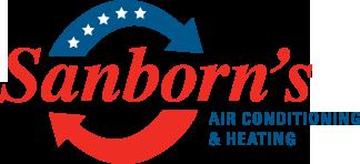 Sanborn's AC