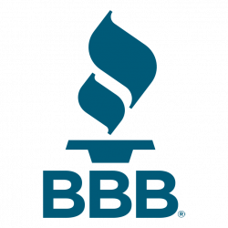 Sanborn's Air Conditioning & Heating | BBB